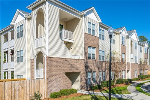 Photo of 4527 Sagedale Drive #102, Wilmington, NC 28405 (MLS # 100200962)