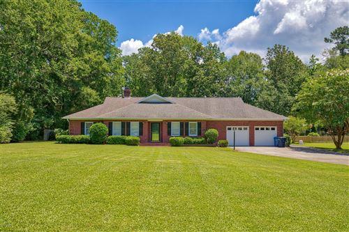 Photo of 1014 Beech Tree Road, Jacksonville, NC 28546 (MLS # 100227962)