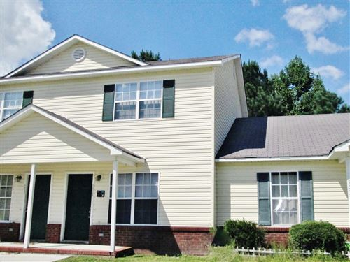 Photo of 2033 Brandymill Lane, Jacksonville, NC 28546 (MLS # 100295962)