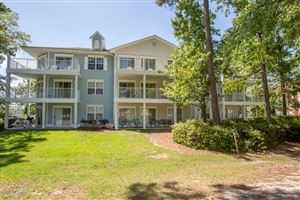Photo of 330 S Middleton Drive NW #1407, Calabash, NC 28467 (MLS # 100170963)