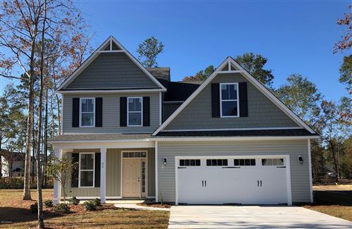 Photo of 62 Slate Lane, Rocky Point, NC 28457 (MLS # 100172963)