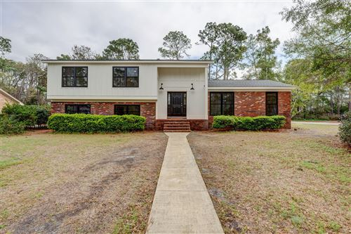 Photo of 2227 Waverly Drive, Wilmington, NC 28403 (MLS # 100207963)
