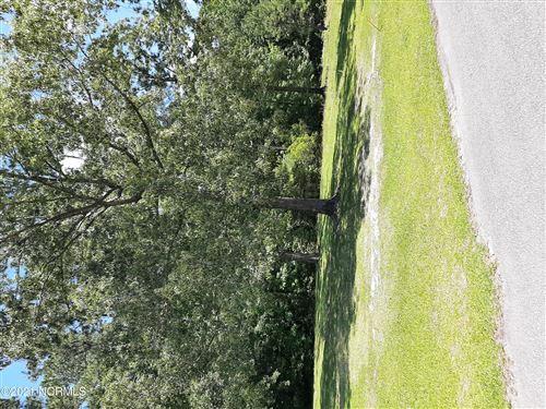 Photo of Lot 9 Village Circle, Rocky Point, NC 28457 (MLS # 100271963)