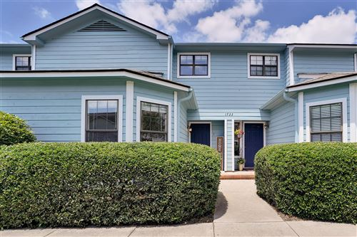 Photo of 1733 S 41st Street #E, Wilmington, NC 28403 (MLS # 100223964)