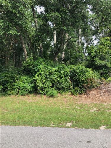 Photo of 1016 Chadwick Shores Drive, Sneads Ferry, NC 28460 (MLS # 100224964)