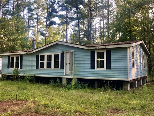 Photo of 341 Woodpecker Parkway, Rocky Point, NC 28457 (MLS # 100237964)