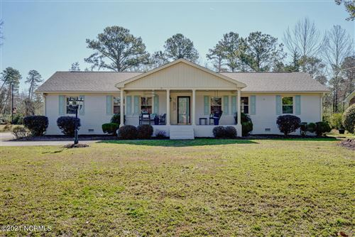 Photo of 434 Tanbridge Road, Wilmington, NC 28405 (MLS # 100259964)