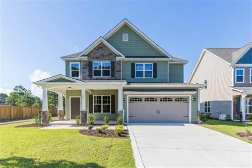 Photo of 80 Peoples Court, Hampstead, NC 28443 (MLS # 100267964)