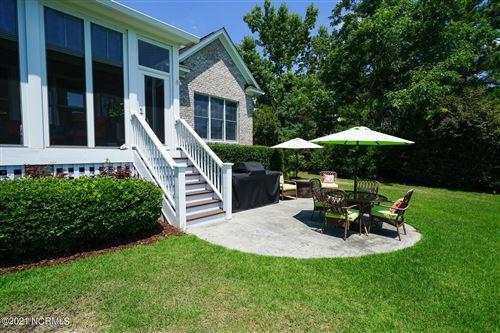 Tiny photo for 8928 Woodcreek Circle, Wilmington, NC 28411 (MLS # 100276964)