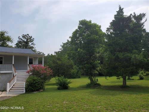 Tiny photo for 129 Dunn Place Drive, Wilmington, NC 28411 (MLS # 100279964)