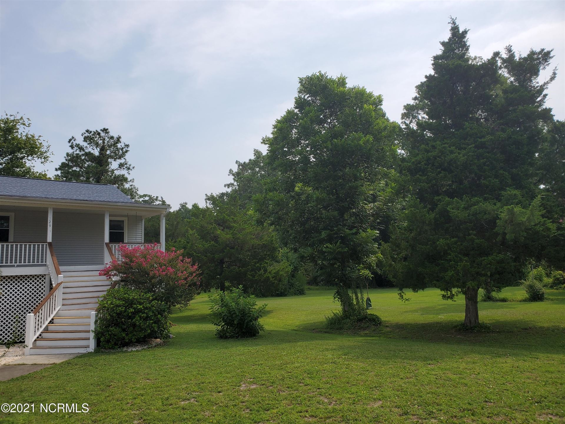 Photo of 129 Dunn Place Drive, Wilmington, NC 28411 (MLS # 100279964)