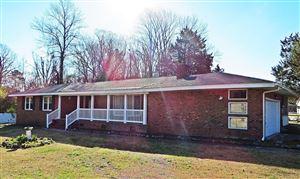 Photo of 1355 SW Craven Middle School Road, New Bern, NC 28562 (MLS # 100104965)
