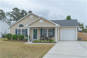 Photo of 500 Brewster Lane, Wilmington, NC 28412 (MLS # 100163965)