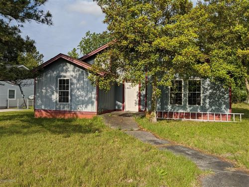 Photo of 307 S Willow Lane, Jacksonville, NC 28546 (MLS # 100217965)