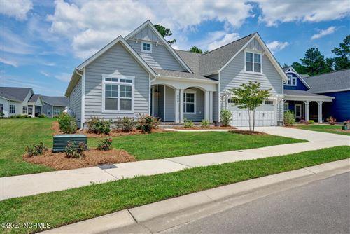 Photo of 1009 Annadale Lane, Wilmington, NC 28409 (MLS # 100275965)