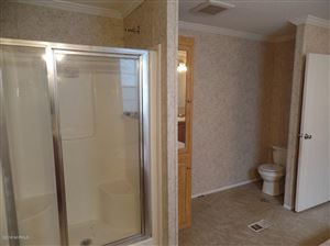 Tiny photo for 403 N Martin Luther King Street, Rowland, NC 28383 (MLS # 100147966)