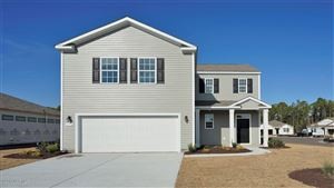 Photo of 1719 Still Creek Drive #Lot 31, Wilmington, NC 28411 (MLS # 100153966)