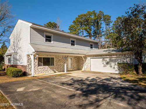 Photo of 1114 Keating Court, Jacksonville, NC 28546 (MLS # 100251966)