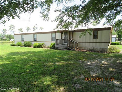 Photo of 115 Duck Pond Lane #2, Richlands, NC 28574 (MLS # 100276966)