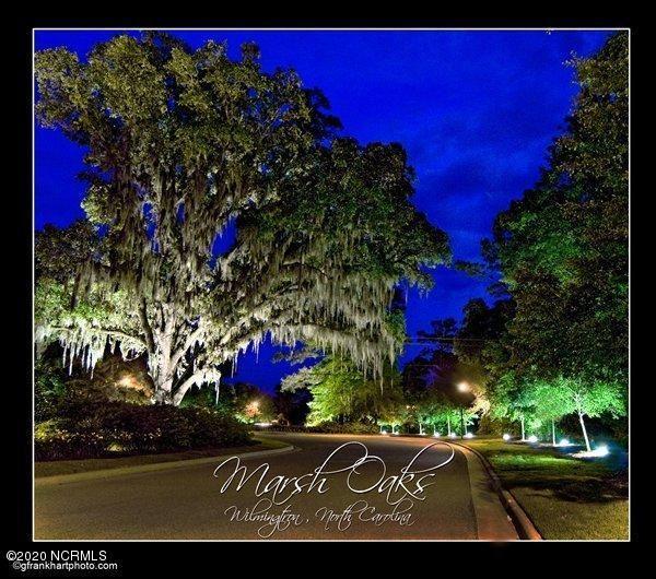 Photo of 913 Bayshore Drive, Wilmington, NC 28411 (MLS # 100243966)