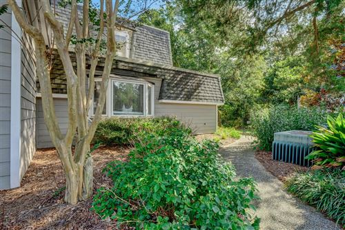 Photo of 6328 Wrightsville Avenue #E1, Wilmington, NC 28403 (MLS # 100237967)