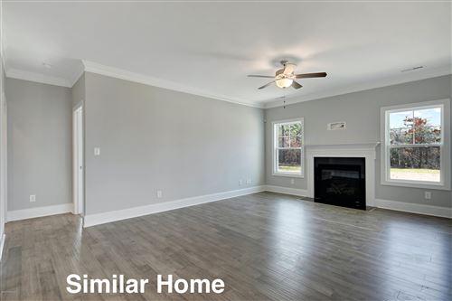 Tiny photo for 909 Habersham Avenue, Rocky Point, NC 28457 (MLS # 100268967)