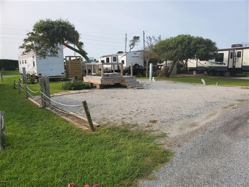 Photo of 49 Island Drive, North Topsail Beach, NC 28460 (MLS # 100237968)
