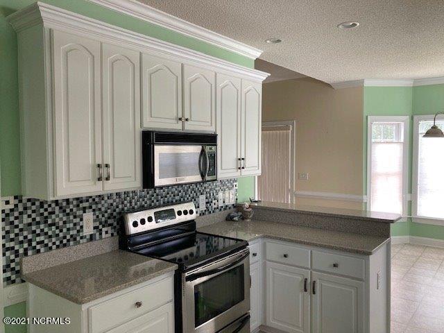 Photo of 108 Abbey Frank Street, La Grange, NC 28551 (MLS # 100282968)