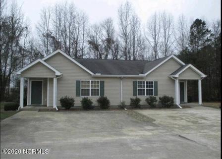 Photo of 1471 Worthington Road, Greenville, NC 27858 (MLS # 100211969)