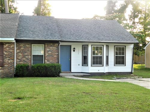 Photo of 1959 Rolling Ridge Drive #1, Midway Park, NC 28544 (MLS # 100222969)