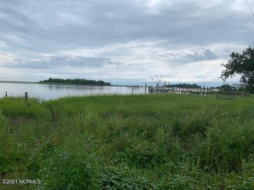 Tiny photo for Wilmington, NC 28409 (MLS # 100291969)