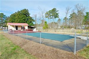 Tiny photo for 4407 Frog Level Rd, Winterville, NC 28590 (MLS # 100148970)