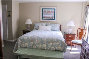 Tiny photo for 1505 Salter Path Road #241, Indian Beach, NC 28512 (MLS # 100149970)