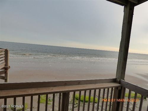 Photo of 2240 New River Inlet Road #126, North Topsail Beach, NC 28460 (MLS # 100259970)