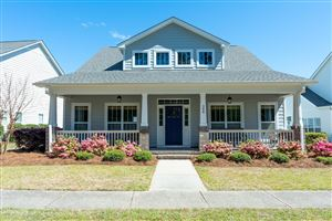 Photo of 388 Shackleford Drive, Wilmington, NC 28411 (MLS # 100167971)