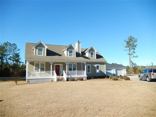 Photo of 76 Parkton Place, Currie, NC 28435 (MLS # 100199971)