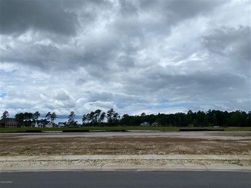 Photo of 5182 Barcroft Lake Drive, Leland, NC 28451 (MLS # 100225971)