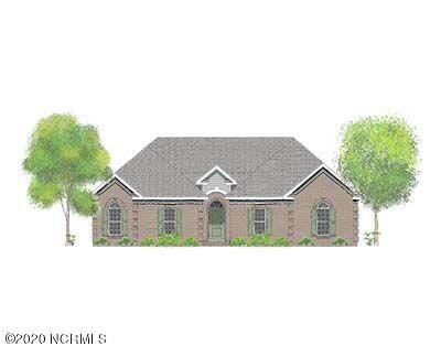 Photo of 237 Jack Place, Winterville, NC 28590 (MLS # 100234971)