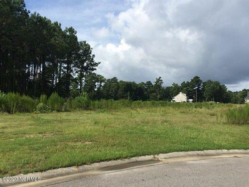 Photo of 209 Point Drive, Wilmington, NC 28411 (MLS # 100243971)