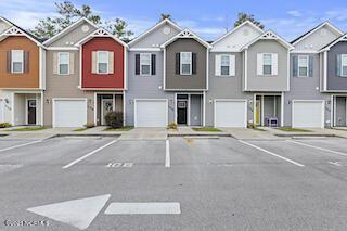 Photo of 106 Caldwell Loop, Jacksonville, NC 28546 (MLS # 100275971)