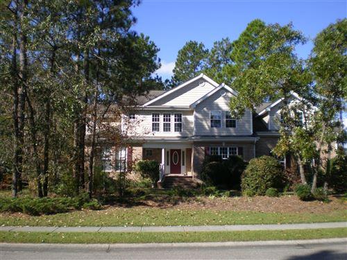 Photo of 1338 Grandiflora Drive, Leland, NC 28451 (MLS # 100033972)