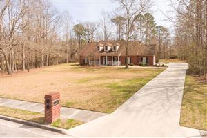 Photo of 358 Royal Bluff Road, Jacksonville, NC 28540 (MLS # 100154972)
