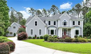 Photo of 5613 Keswick Court, Wilmington, NC 28409 (MLS # 100166972)
