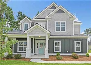 Photo of 521 Montgomery Loop, Hampstead, NC 28443 (MLS # 100184972)