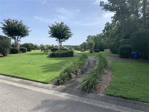 Tiny photo for 341 Glen Ellen Drive, Wilmington, NC 28412 (MLS # 100285974)
