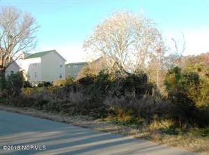 Photo of 1118 Swordfish Lane, Carolina Beach, NC 28428 (MLS # 100094975)
