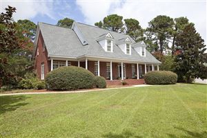 Photo of 4305 Lawther Court, Wilmington, NC 28412 (MLS # 100175975)