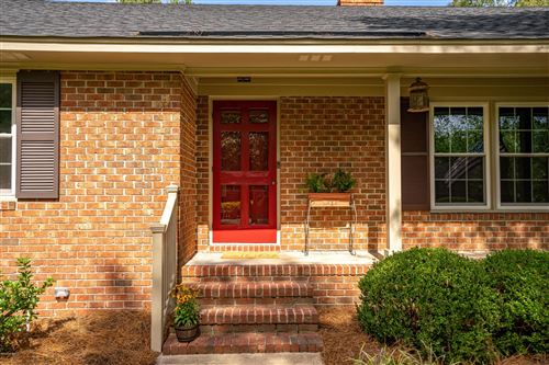 Photo of 121 Partridge Road, Wilmington, NC 28412 (MLS # 100237975)