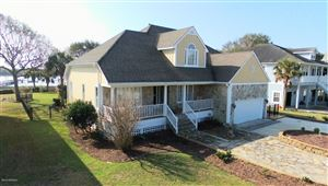 Photo of 3711 Windy Point Road SW, Supply, NC 28462 (MLS # 100152976)