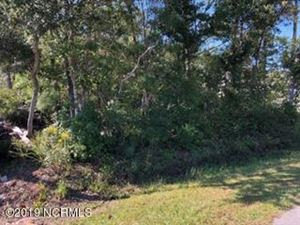 Photo of Lot 18 Country Club Drive, Hampstead, NC 28443 (MLS # 100185976)